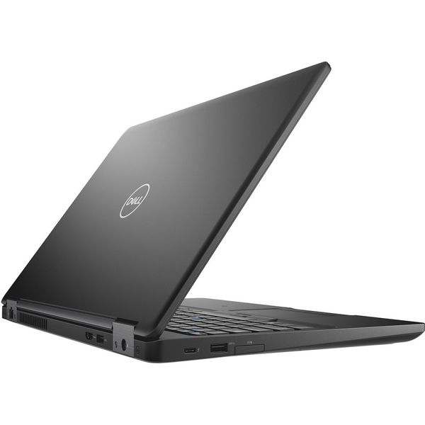 Ноутбук Dell Latitude 15 5590-236575