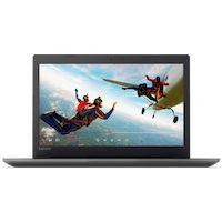 270x270-Ноутбук Lenovo IdeaPad 320-15IAP 80XR003CRU