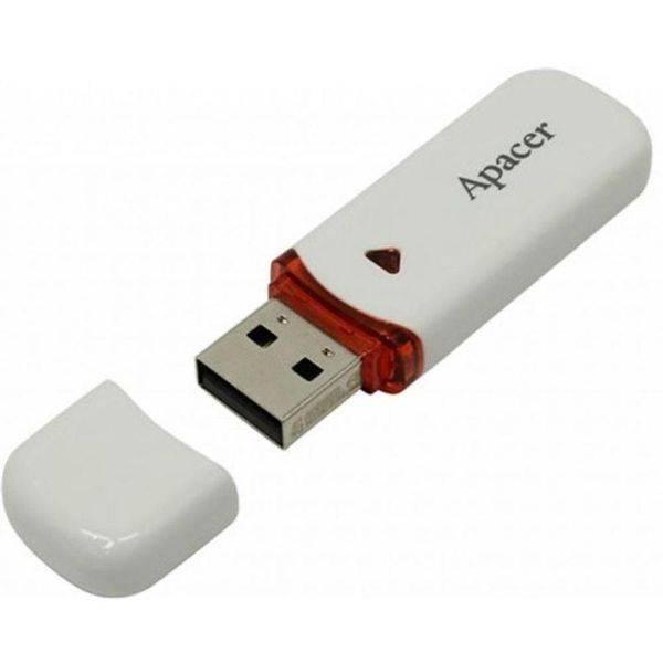 USB Flash APACER AP32GAH333W-1 32GB