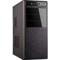 270x270-Компьютер Z-Tech 3-22G-8-S24-320-D-0001n-5
