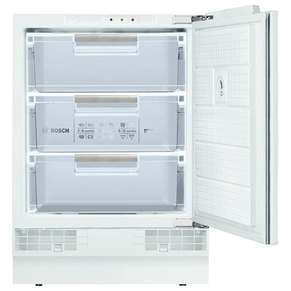 Морозильник BOSCH GUD15A50RU