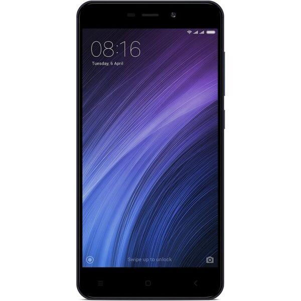 Смартфон Xiaomi Redmi 4A 2Gb/32Gb Dark grey