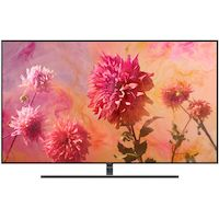 270x270-Телевизор SAMSUNG QE55Q9FNAUXRU