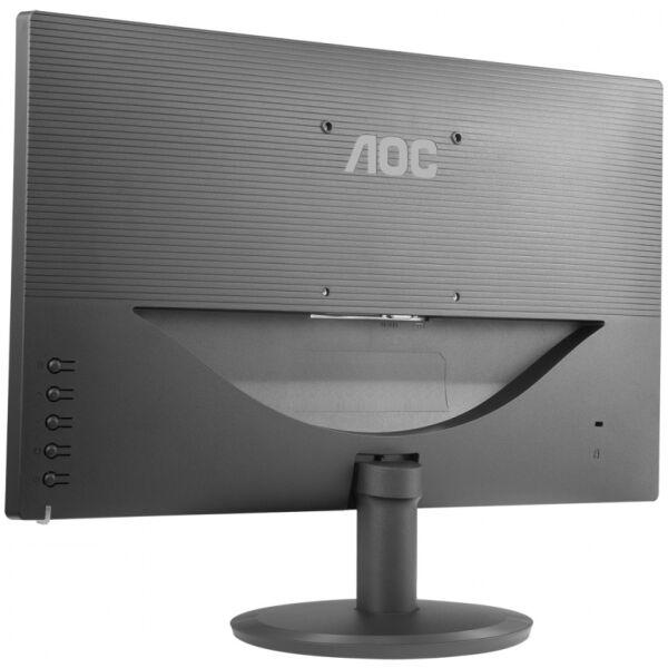 Монитор AOC E2280SWN