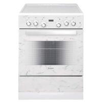 270x270-Кухонная плита GEFEST 6560-03 0052