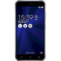 270x270-Смартфон ASUS Zenfone 3 ZE520KL 32GB Sapphire Black