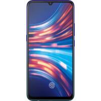 270x270-Смартфон VIVO V17 Neo 6Gb/128Gb Diamond Black