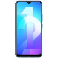 270x270-Смартфон VIVO Y12 3Gb/64Gb Aqua Blue