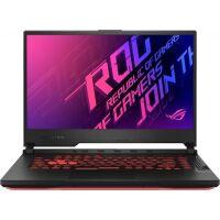 270x270-Игровой ноутбук Asus ROG Strix G17 G712LU-EV019