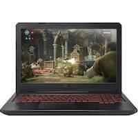 270x270-Игровой ноутбук Asus TUF Gaming FX504GE-DM118T