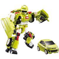 270x270-Робот-трансформер Tobot D 301015