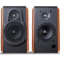 270x270-Активная акустическая система F&D R60BT Black