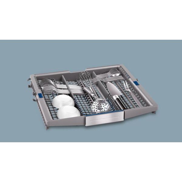 Посудомоечная машина Siemens SN678D06TR