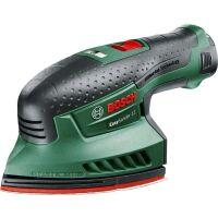 270x270-Дельтавидная шлифовальная машина Bosch EasySander 12 0.603.976.909