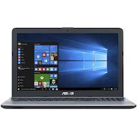 270x270-Ноутбук ASUS VivoBook Max X541UV-GQ1303