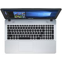 Ноутбук ASUS VivoBook Max X541UV-GQ1303