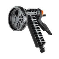 Пистолет поливочный Claber Garden 9373