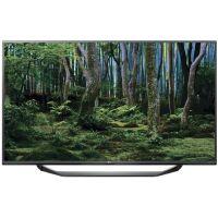 270x270-Телевизор led LG 55UF771V
