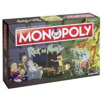 270x270-Настольная игра Hobby World Монополия. Рик и Морти