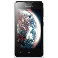 270x270-Смартфон LENOVO A1000 DUAL SIM Black