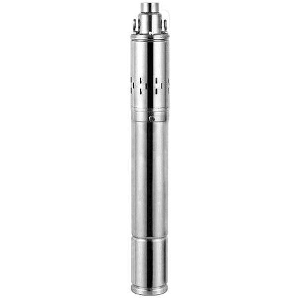 Насос ECO DWS-75