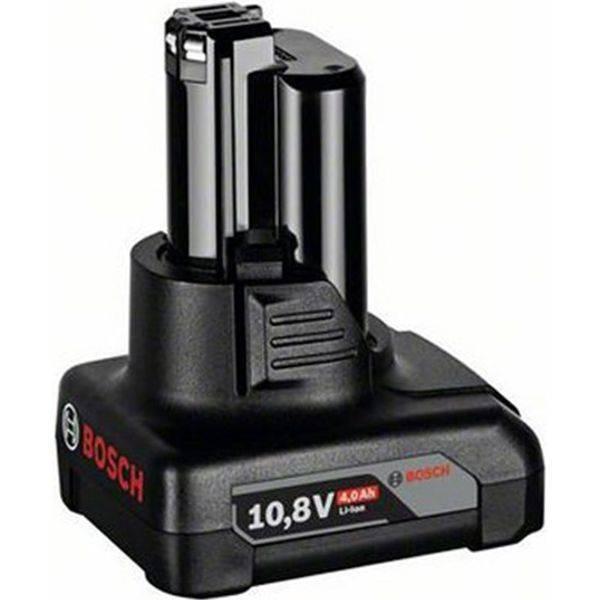 Аккумуляторный блок Bosch GBA 10.8V 4.0Ah Professional (1600Z0002Y)