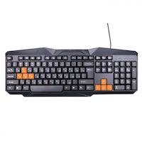 270x270-Клавиатура Ritmix RKB-152