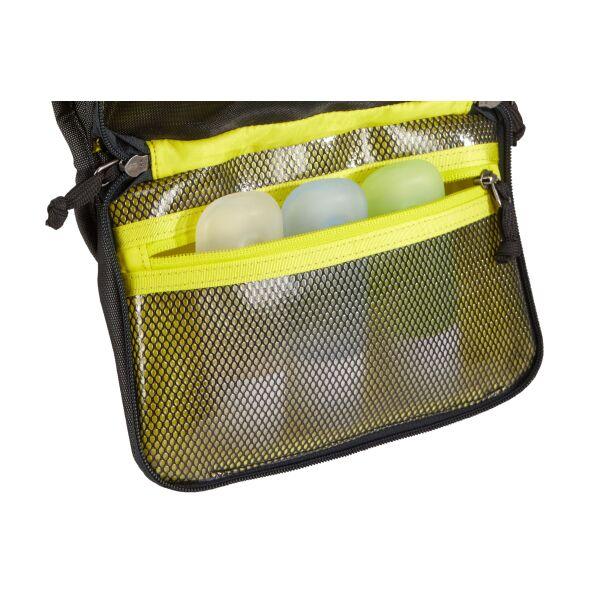 Чехол для предметов Thule Subterra Toiletry Bag
