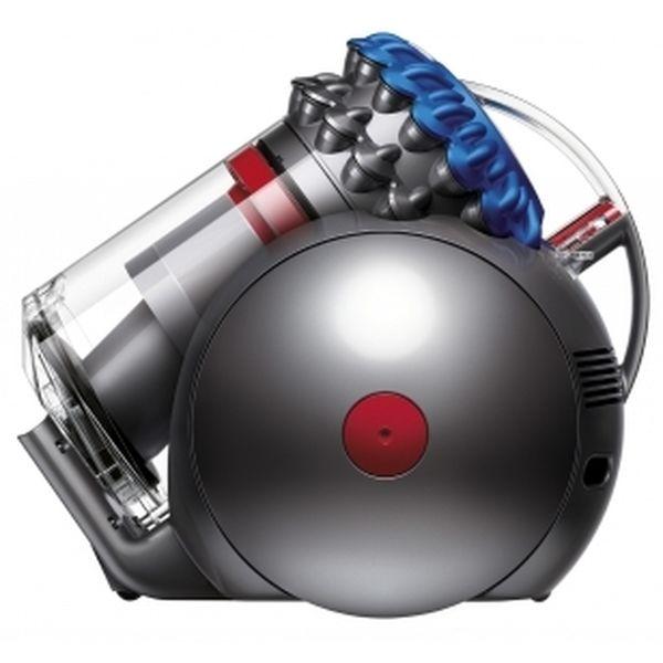 Пылесос Dyson Big Ball Multifloor Pro (CY28)