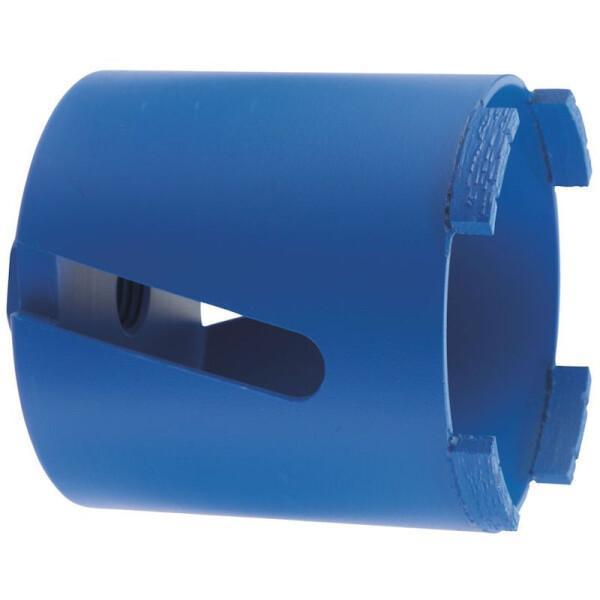 Коронка MILWAUKEE DiaCr Dry DCU 68 P1M 4932371978