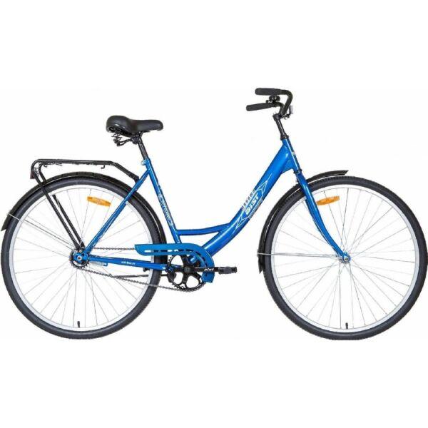 Велосипед AIST 28-245 (синий)