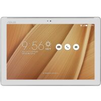 270x270-Планшет ASUS ZenPad 10 Z300CNG-6L011A Rose Gold