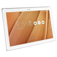 Планшет ASUS ZenPad 10 Z300CNG-6L011A Rose Gold