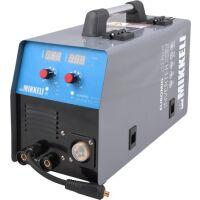 270x270-Сварочный аппарат Mikkeli EUROMIG-252 PLUS