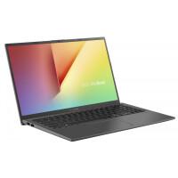 Ноутбук Asus VivoBook X512UA-EJ267