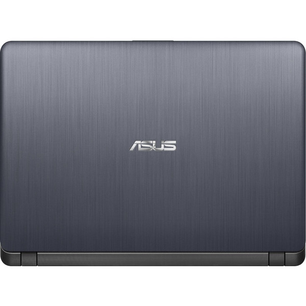 Ноутбук Asus VivoBook X507UF-EJ471