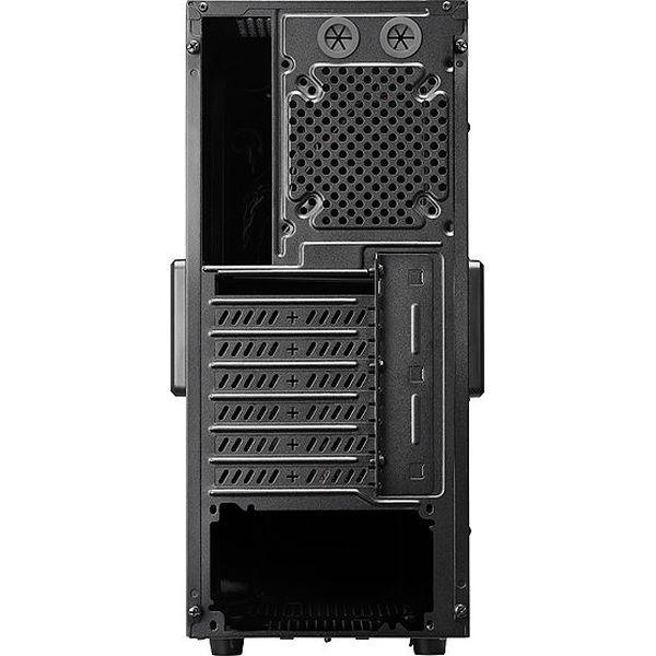 Корпус Cooler Master K350 (RC-K350-KWN2-EN)
