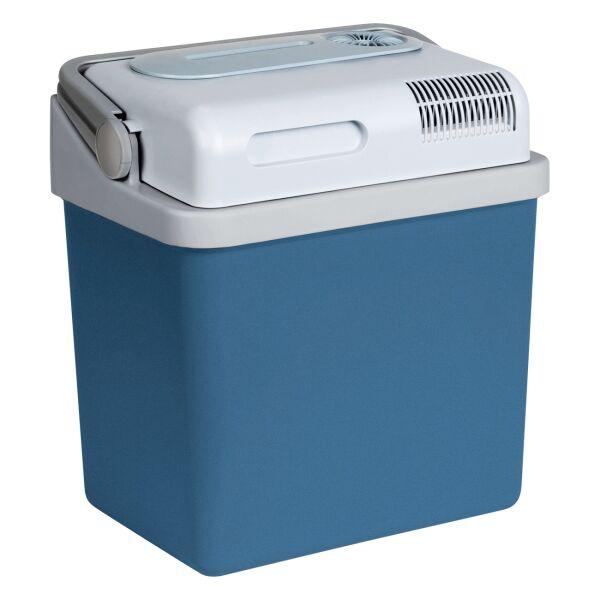 Автохолодильник Sencor SCM 1025