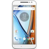 270x270-Смартфон MOTOROLA Moto G4 XT1622 White (SM4372AE7K7)