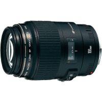 270x270-Объектив Canon EF 100 mm F/2.8 macro USM