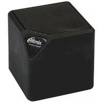 270x270-Портативная аудиосистема RITMIX SP-140B, black