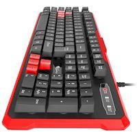 Клавиатура Genesis Rhod 110 (NKG-0975)