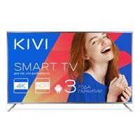 Телевизор KIVI 40UR50GR