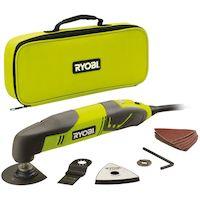 Многофункциональный инструмент Ryobi RMT 200 S (5133001818)