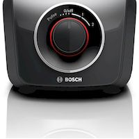 Блендер Bosch MMB42G0B