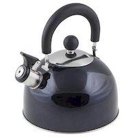 270x270-Чайник Perfecto Linea Holiday 52-021516 синий