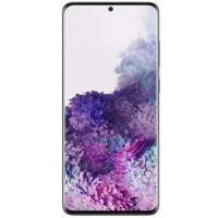 270x270-Смартфон Samsung Galaxy S20+ (черный)