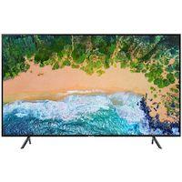 270x270-Телевизор SAMSUNG UE49NU7100UXRU
