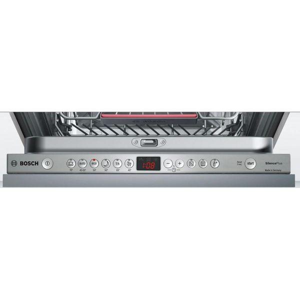 Посудомоечная машина Bosch SPV66MX20R