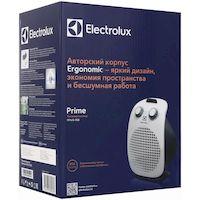 Тепловентилятор ELECTROLUX EFH/S-1125